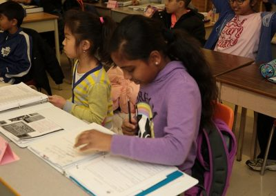 after school classes mississauga